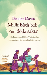 9789100144982_200x_millie-birds-bok-om-doda-saker