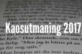 kaosutmaning-2017