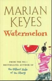 9780099489986_200x_watermelon_haftad