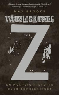 9789174990973_200x_varldskrig-z-en-muntlig-historik-over-zombiekriget_pocket