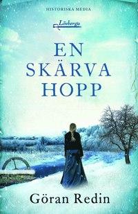 9789175454221_200x_en-skarva-hopp_pocket