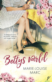 9789188261656_200x_bettys-varld
