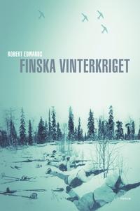 9789137131054_200x_finska-vinterkriget