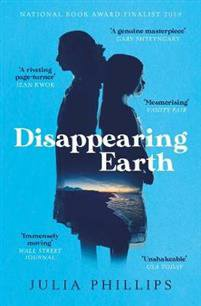 disappearing_earth-julia_phillips-40608771-frntl6941122409043195648.jpg